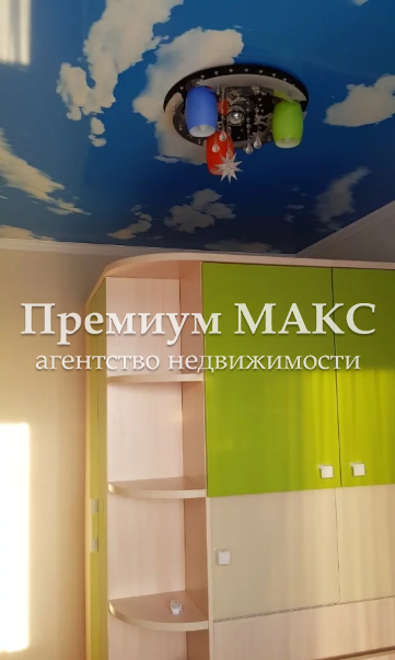 Продажа квартиры, Нижневартовск, Ул. Чапаева - Фото 14