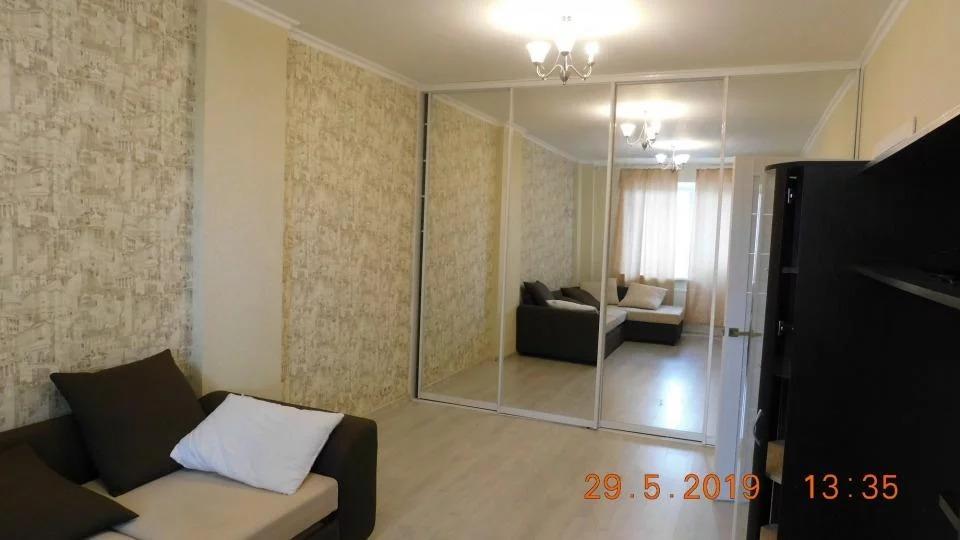 Продажа квартиры, Щелково, Щелковский район, Ул. 8 Марта - Фото 4