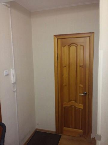 Симферопольская 49к1, 1 комнатная квартира - Фото 4