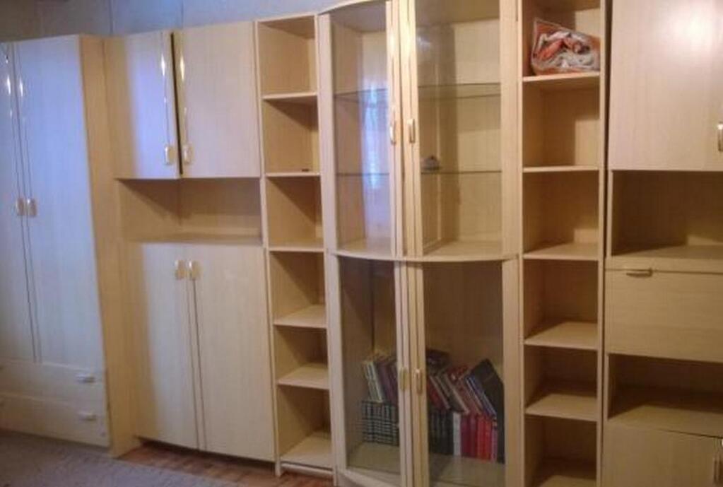 Сдам одно комнатную квартиру Сходня - Фото 8