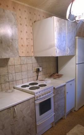 Сдам одно комнатную квартиру в Сходнекий - Фото 6