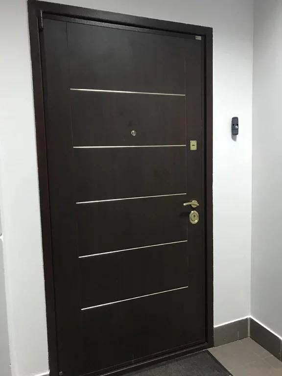 Продам 3-к квартиру, Москва г, улица Гарибальди 3 - Фото 16