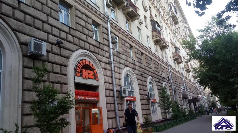 Продажа готового бизнеса, м. Студенческая, Ул. Киевская - Фото 3