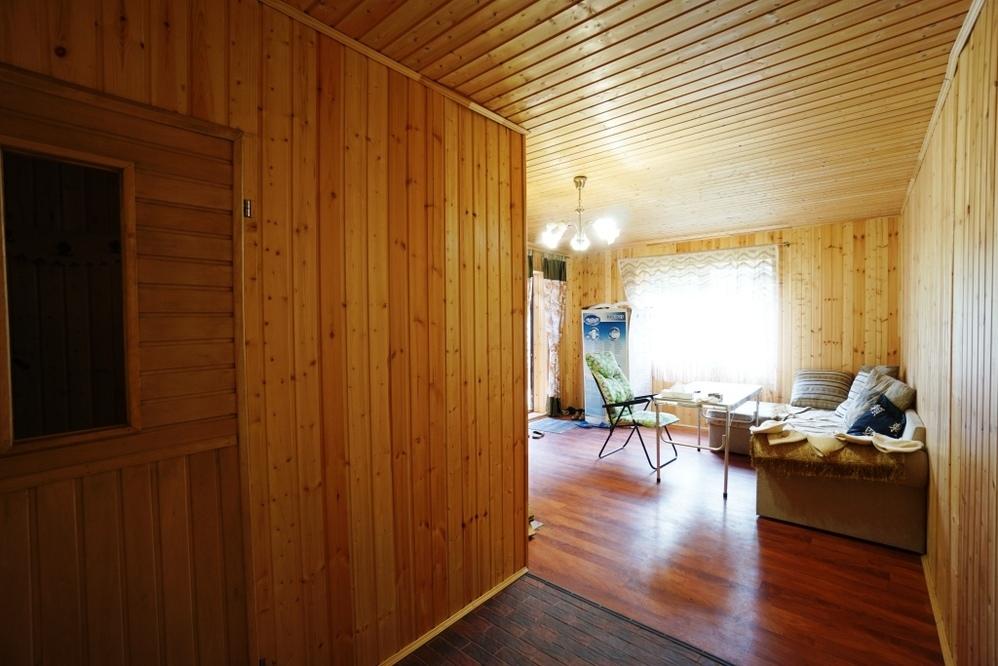 Продается дом. , Екатерининская Пустынь, - Фото 37