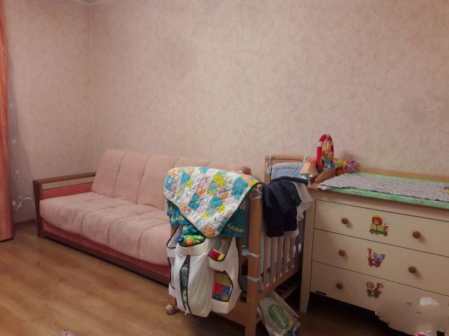 Симферопольская 49к1, 1 комнатная квартира - Фото 7