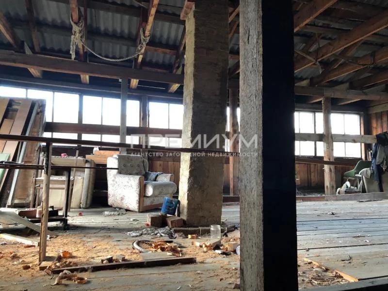 Продажа дома, Иркутск, СНТ Королок - Фото 3