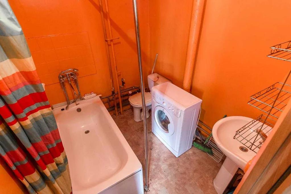 Продажа квартиры, Комсомольск-на-Амуре, Мира пр-кт. - Фото 7