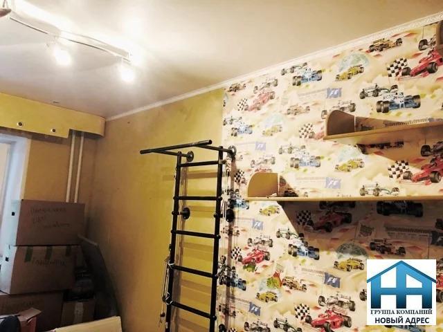 Продажа квартиры, Орел, Орловский район, Пожарная 32 - Фото 9