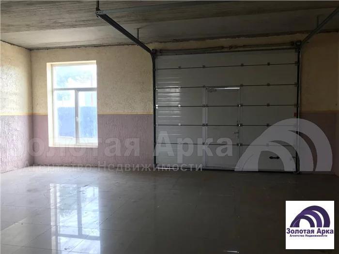 Продажа готового бизнеса, Абинск, Абинский район, Ул. Ленина - Фото 5