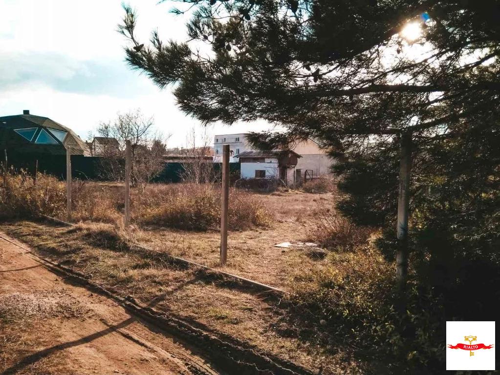 Продажа участка, Севастополь - Фото 0