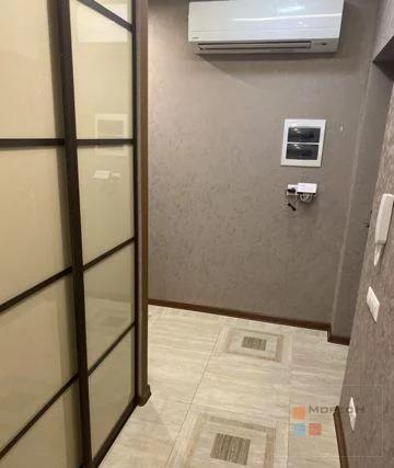 2-к квартира, 63.9 м, 4/16 эт. - Фото 11