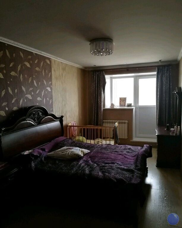 Продажа квартиры, Улан-Удэ, Ул. Терешковой - Фото 0
