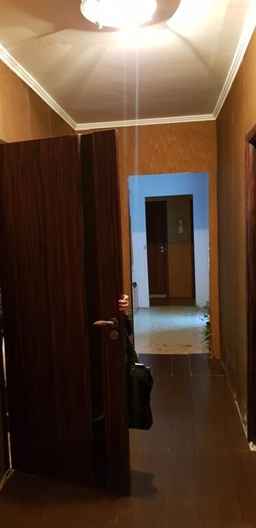 4-х комнатная квартира м.Братиславская - Фото 8