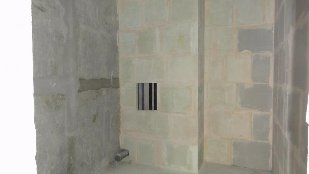 """Видовая квартира 154 кв.м. на 9этаже в ЖК """"Royal House on Yauza"""" - Фото 31"""