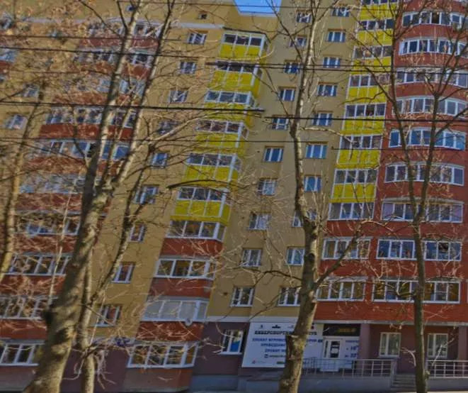 Продажа квартиры, Саранск, Ул. Гагарина - Фото 0