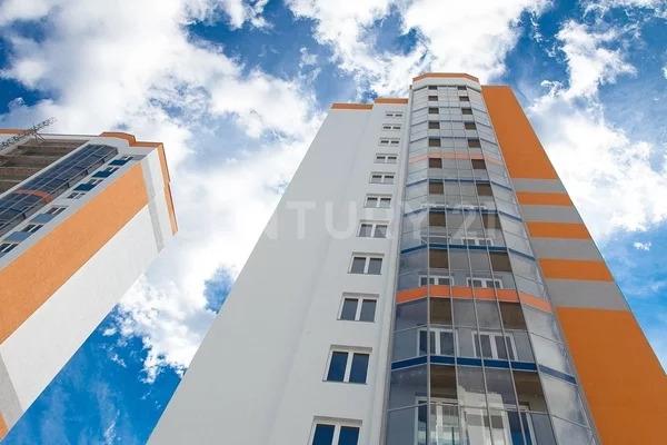 Продается студия, г. Мурино, Петровский - Фото 4
