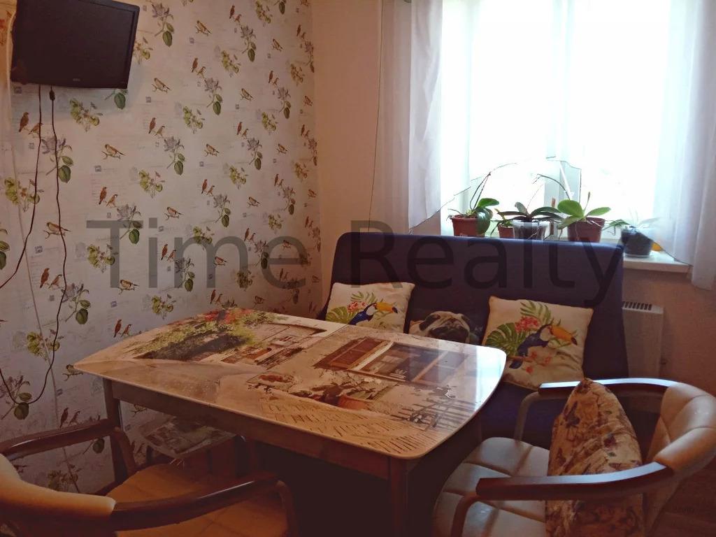Продажа квартиры, Апрелевка, Наро-Фоминский район, Ул. Островского - Фото 5