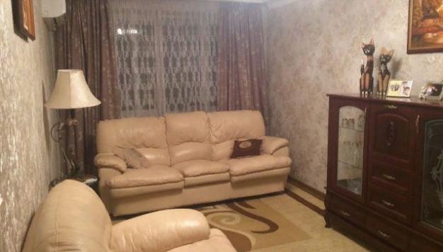 Продажа квартиры, Симферополь, Ул. Енисейская - Фото 1