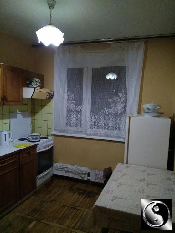 М. Строгино 1 минпешком Москва район Строгино , сдается2ка , с косм - Фото 22