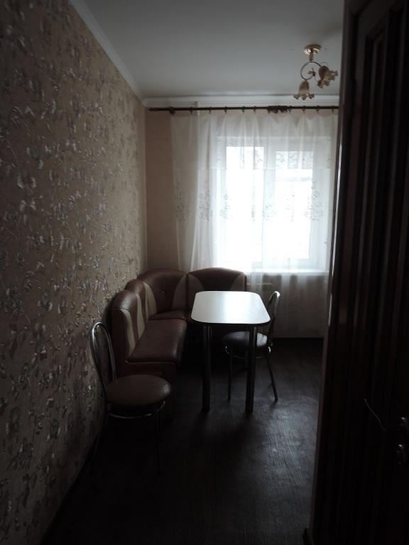 Продаю двухкомнатную квартиру г.Жлобин, мк-н 18, д. 11 - Фото 8