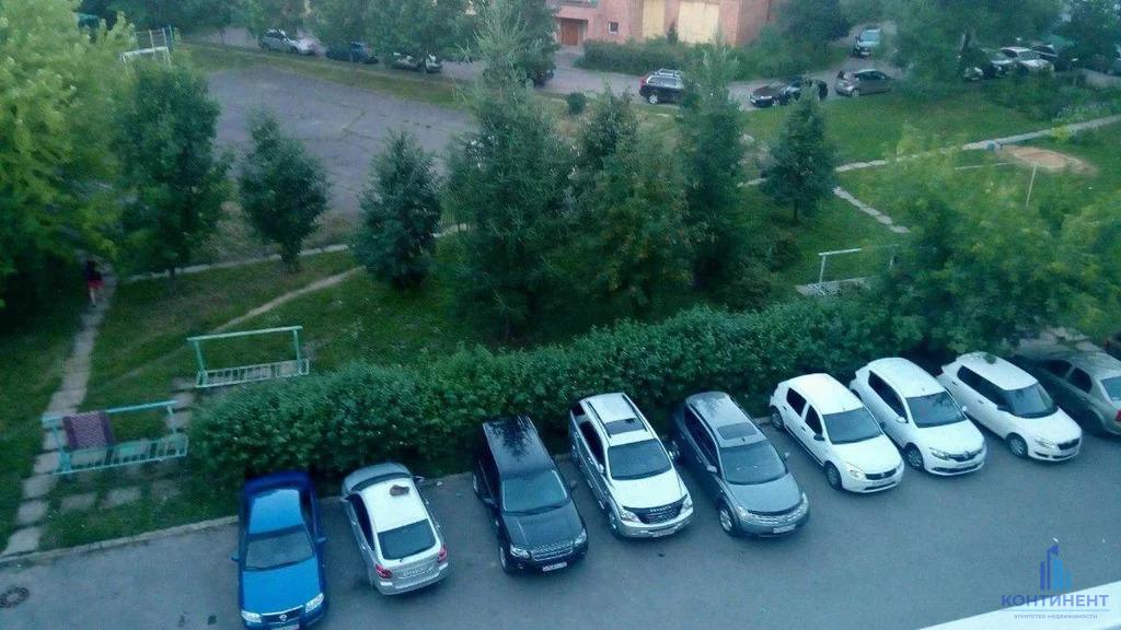 Продажа квартиры, Обнинск, Ул. Белкинская - Фото 5