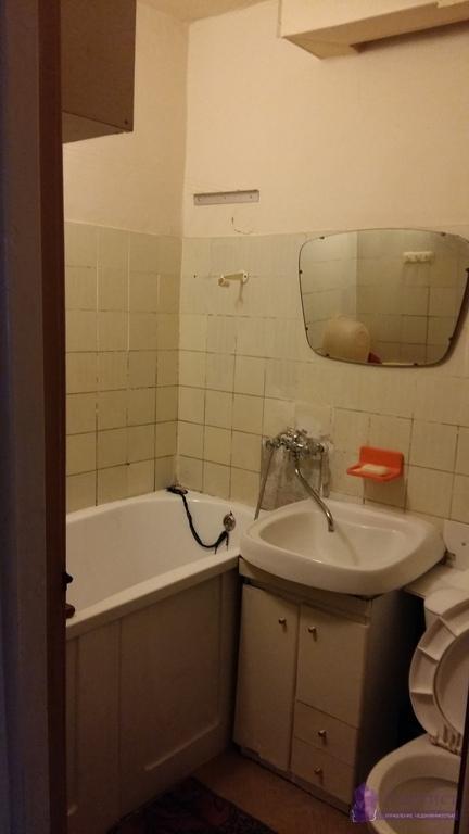1-ком.квартира, Попова 6 - Фото 4
