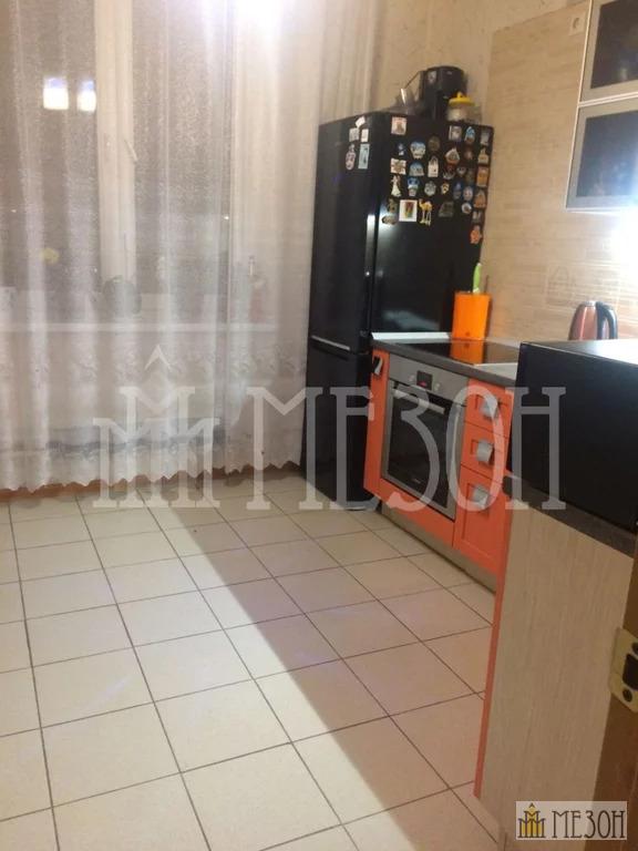 Квартира продажа Балашиха, ул. Маяковского, д.42 - Фото 8