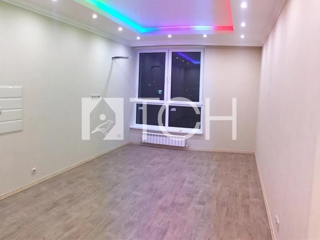 2-комн. квартира, Королев, ул Академика Легостаева, 8 - Фото 2
