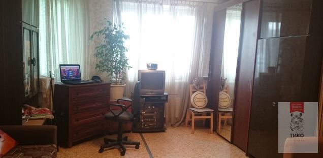 Продается 2-х к.кв. ул.Кутузовская д.2 - Фото 12