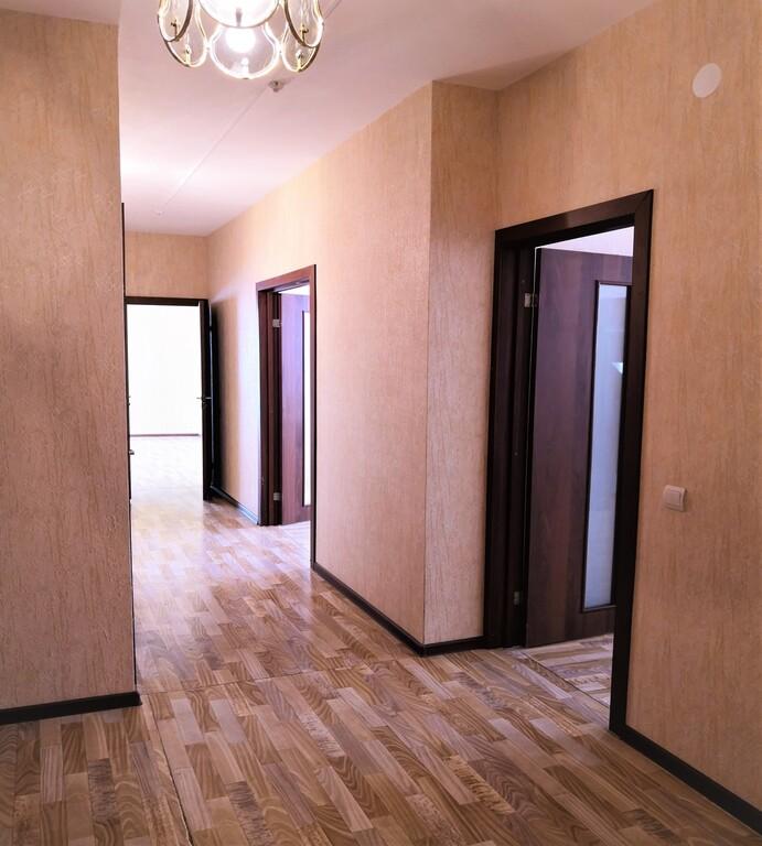 Купить Квартира Краснодар - Фото 6