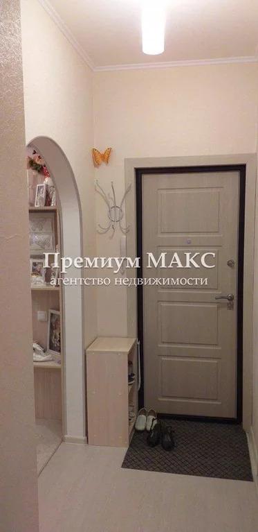 Продажа квартиры, Нижневартовск, Ул. Чапаева - Фото 6