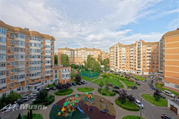 Продается 1к.кв, Ландышевая - Фото 4