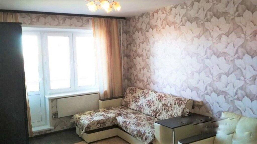 Сдам двух комнатную квартиру в Сходне - Фото 2