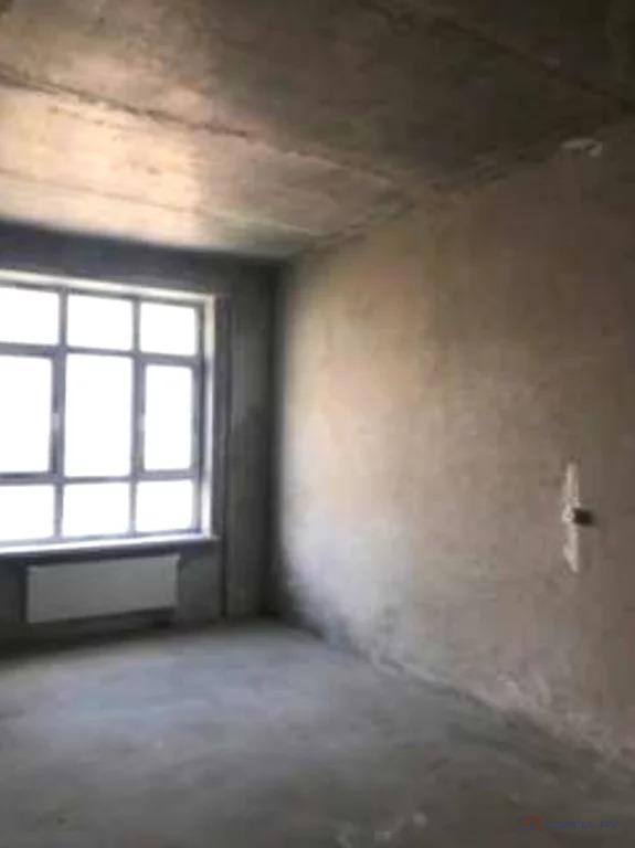 Продажа квартиры, Казань, Ул. Чехова - Фото 8
