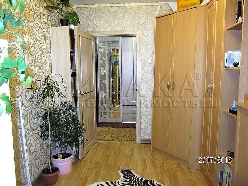 Продажа квартиры, м. Академическая, Науки пр-кт. - Фото 0