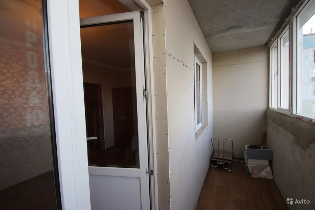 2-к квартира, 63.5 м, 7/14 эт. - Фото 9