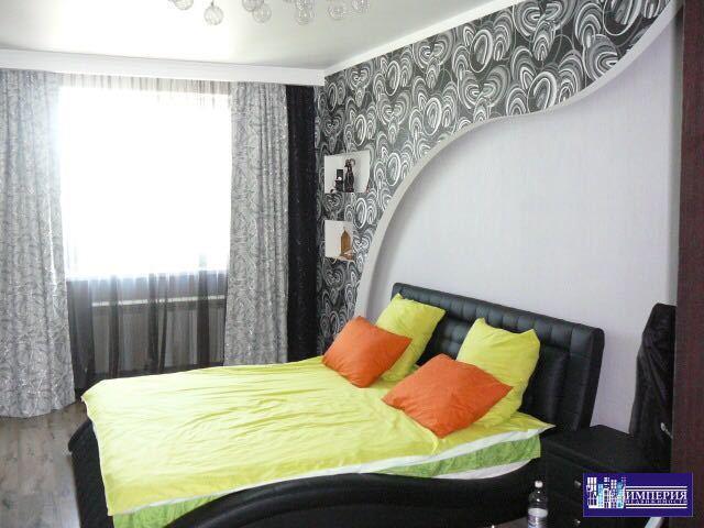 Квартира 3-х комнатная с супер ремонтом - Фото 41