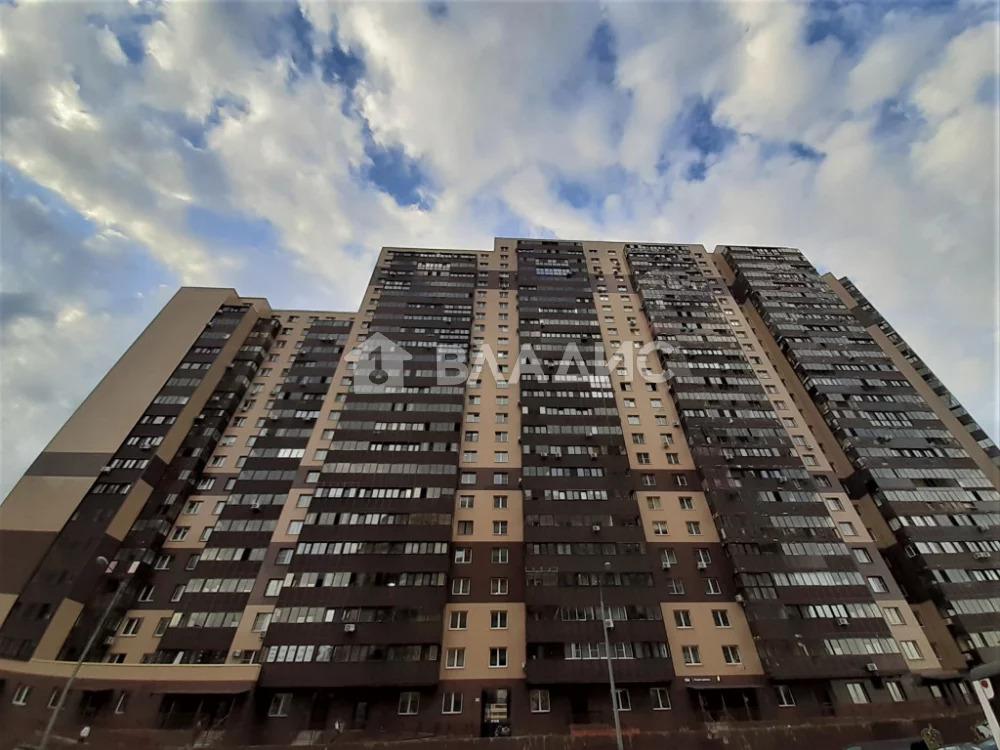 Продажа квартиры, Реутов, Юбилейный пр-кт. - Фото 18