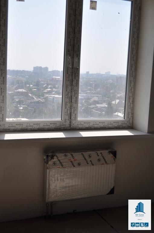Продаётся 3 комнатная квартира в центре Краснодара - Фото 33