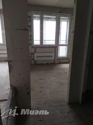 Продается 2к.кв, Автозаводская - Фото 3