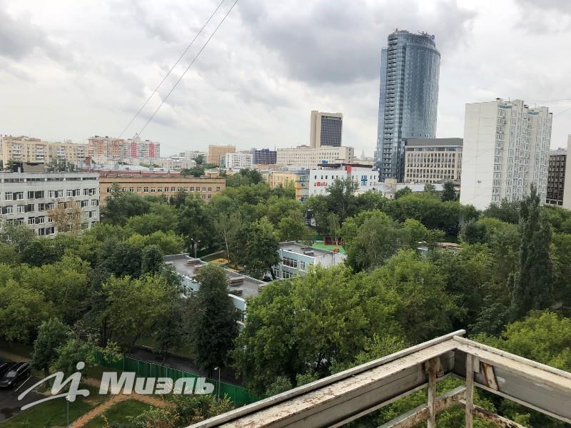 Продажа квартиры, м. Проспект Мира, Олимпийский пр-кт. - Фото 9