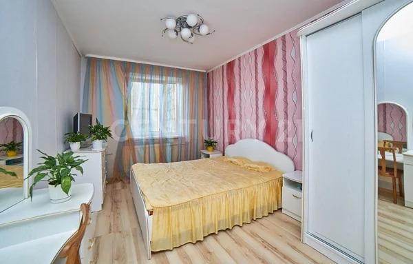3-к квартира в центре древлянки - Фото 8