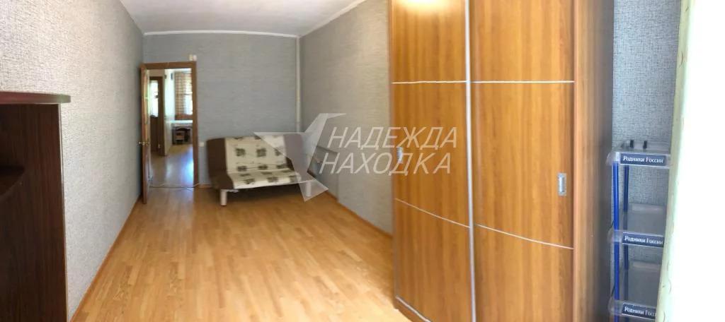 Продажа квартиры, Находка, Ул. Пограничная - Фото 0