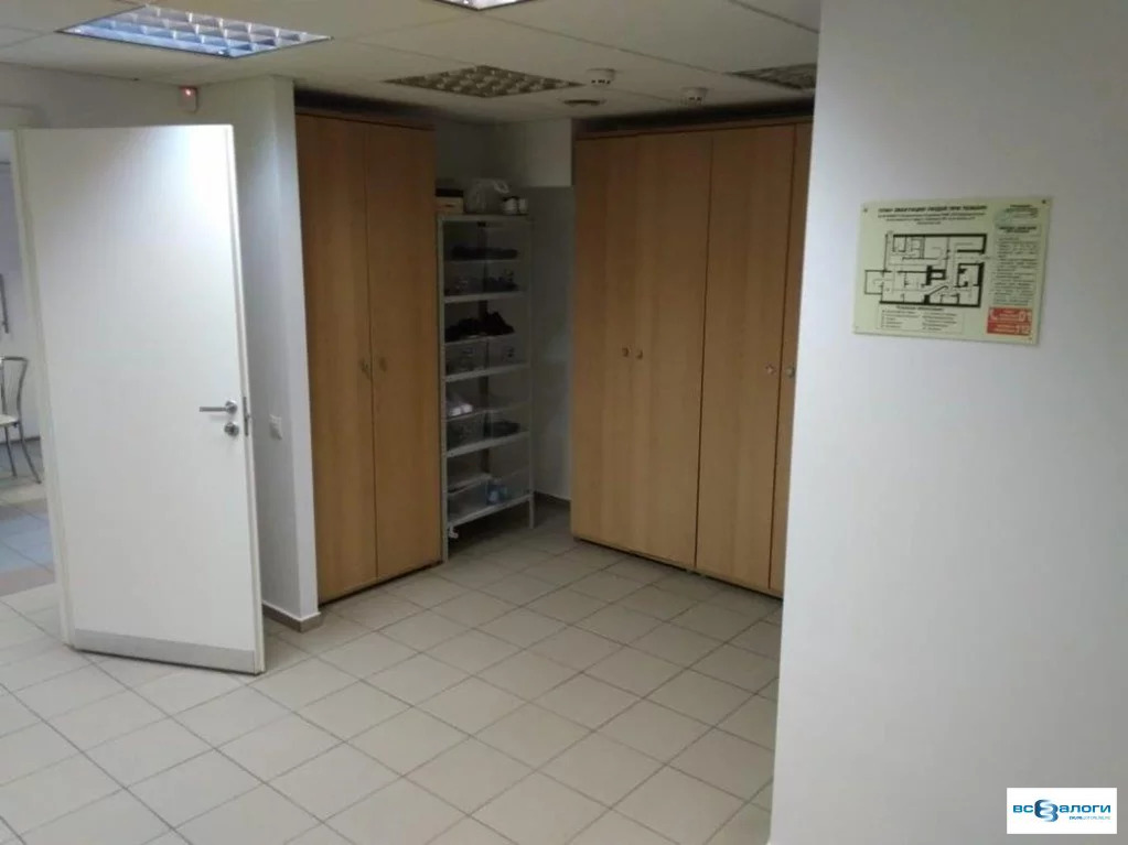 Аренда офиса, Балашиха, Балашиха г. о, Ленина пр-кт. - Фото 1