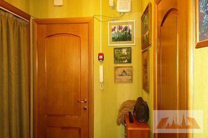 Продажа 1-комн.квартира 35,6кв.м , Ул.Грекова,10 - Фото 12