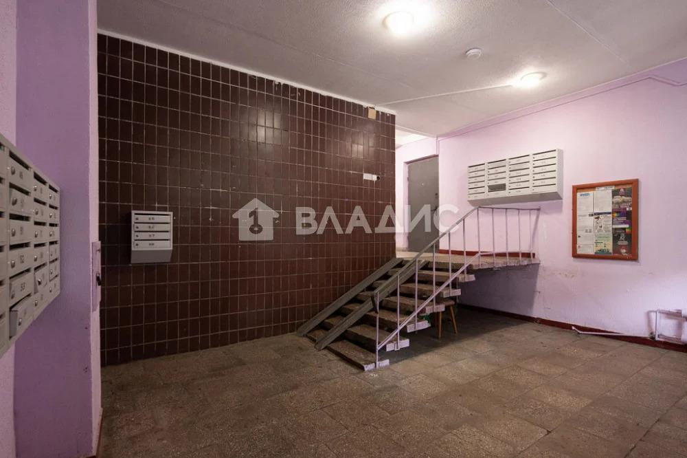 Городской округ Мытищи, Мытищи, Олимпийский проспект, д.36/2, . - Фото 21