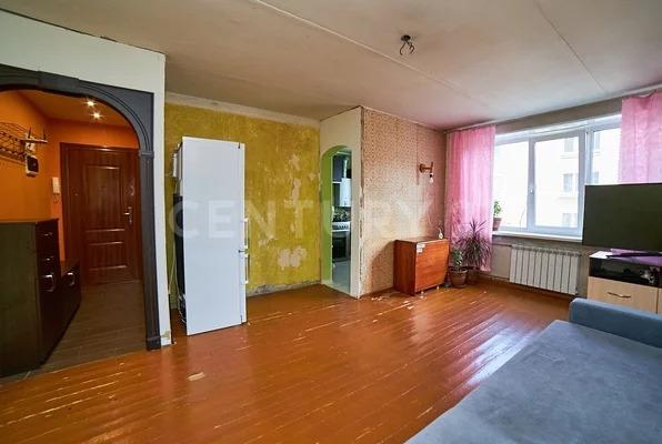 Продается 3к.кв, г. Петрозаводск, Красная - Фото 13