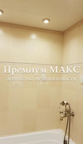 Продажа квартиры, Нижневартовск, Ул. Чапаева - Фото 0