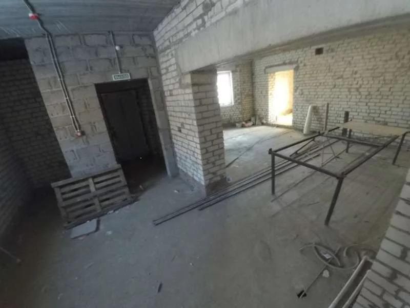 Аренда торгового помещения, Самара, Ул. Промышленности - Фото 0