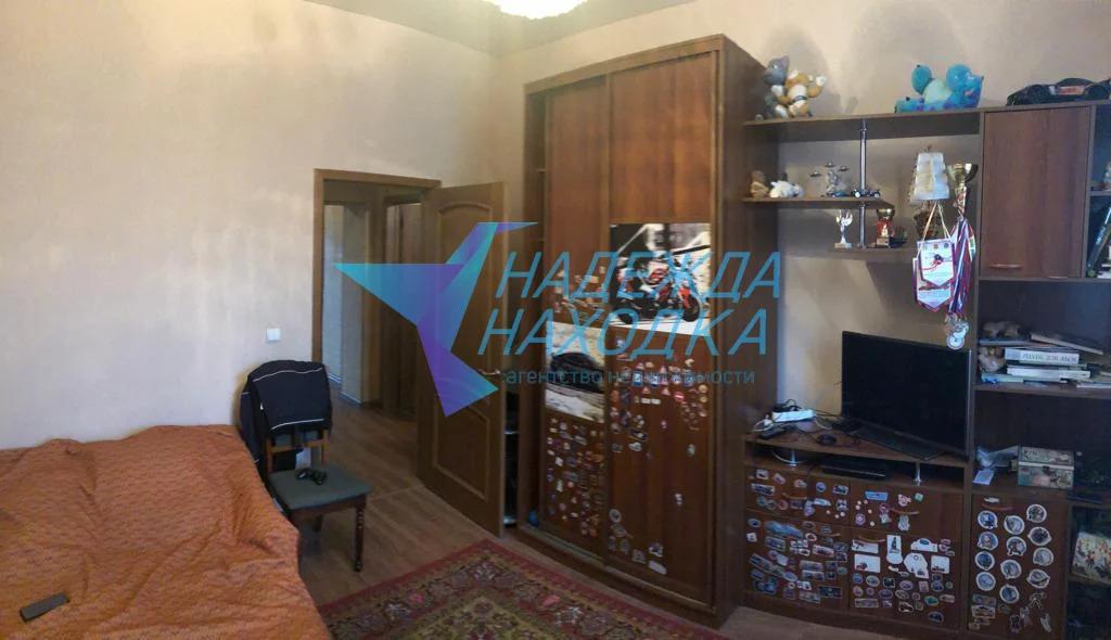 Продажа квартиры, Находка, Ул. Владивостокская - Фото 9